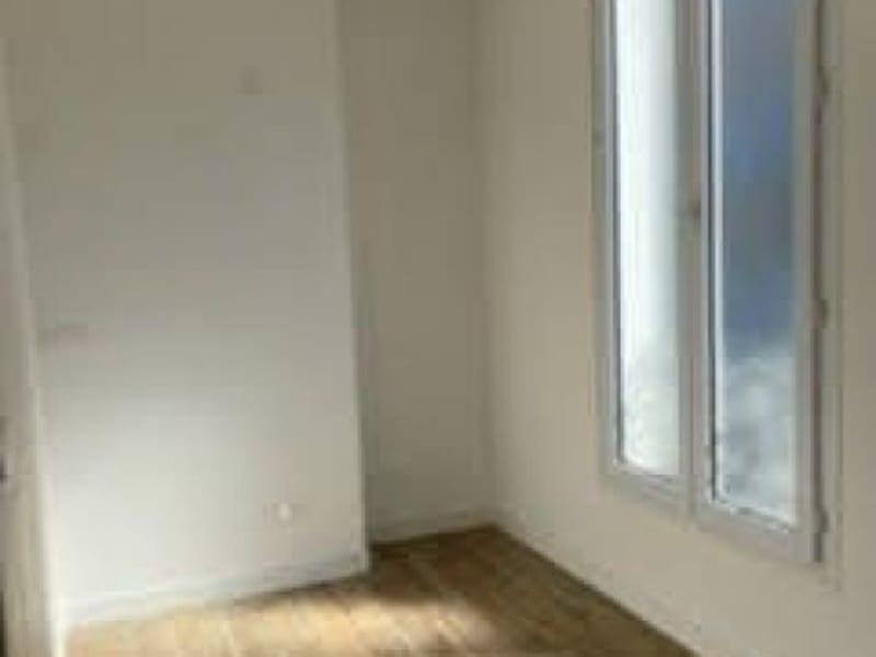 Sale apartment Paris 14ème 462600€ - Picture 5