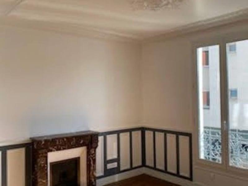 Sale apartment Paris 14ème 462600€ - Picture 6