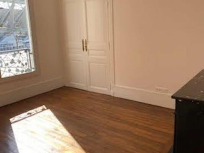 Sale apartment Paris 14ème 462600€ - Picture 8