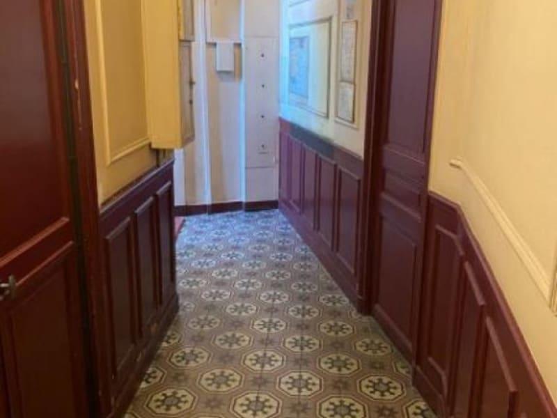 Sale apartment Paris 14ème 462600€ - Picture 9