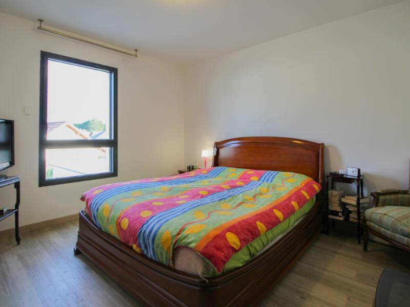Sale apartment Drumettaz clarafond 290000€ - Picture 4