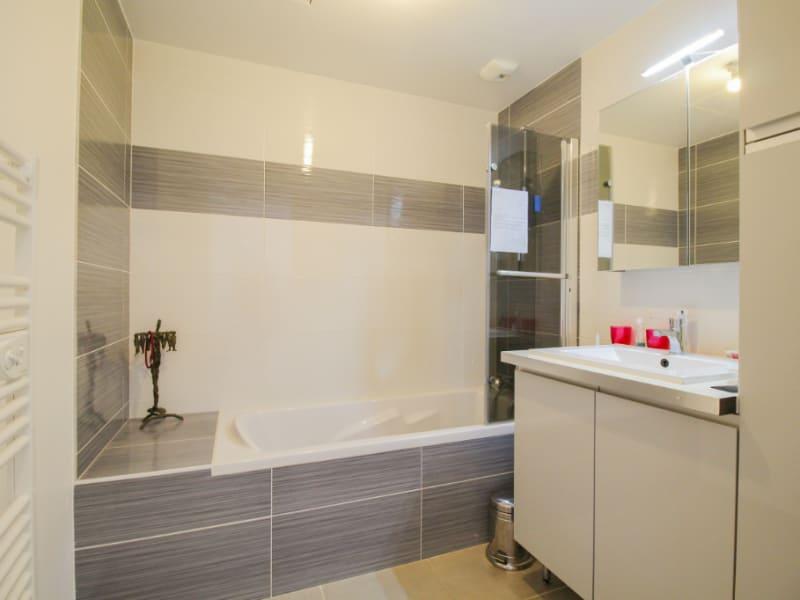 Sale apartment Drumettaz clarafond 290000€ - Picture 5