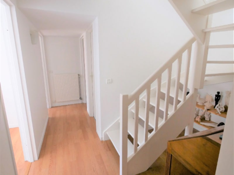 Vente appartement Versailles 985000€ - Photo 6
