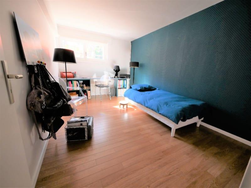 Vente appartement Versailles 985000€ - Photo 8