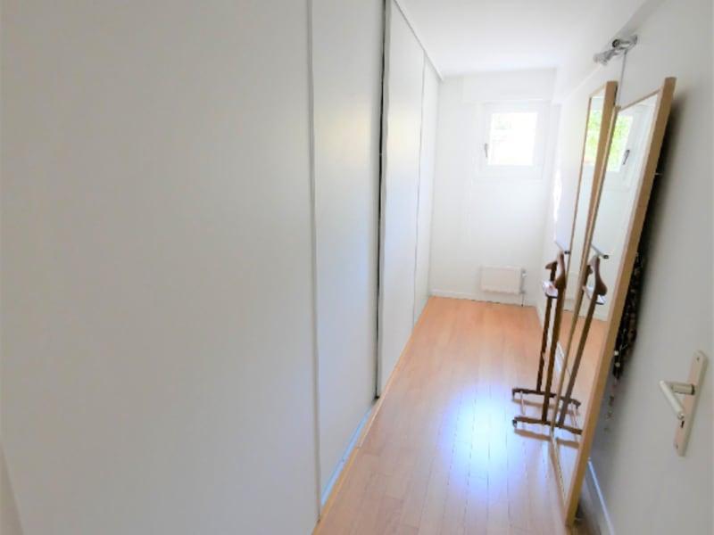 Vente appartement Versailles 985000€ - Photo 13
