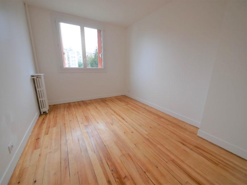 Rental apartment Garches 1190€ CC - Picture 7