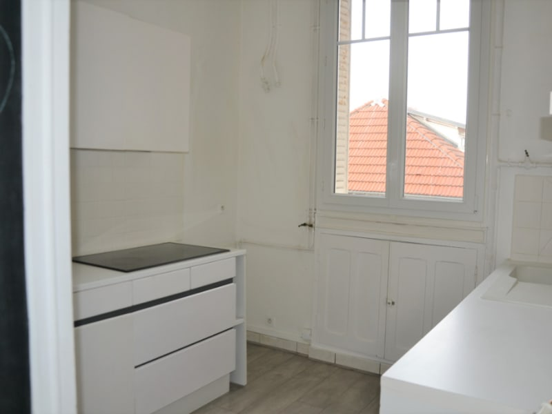 Location appartement Colombes 1 720€ CC - Photo 3