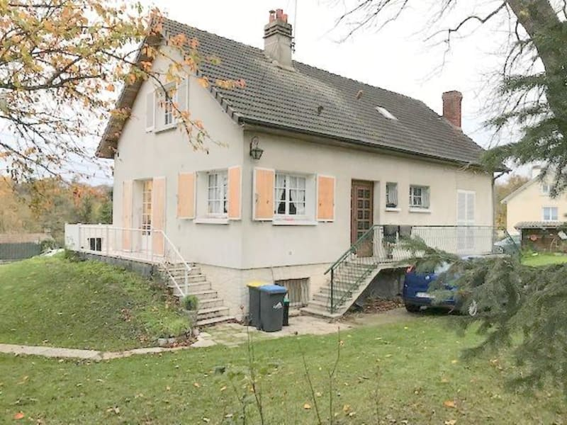 Vente maison / villa Chambly 265000€ - Photo 1