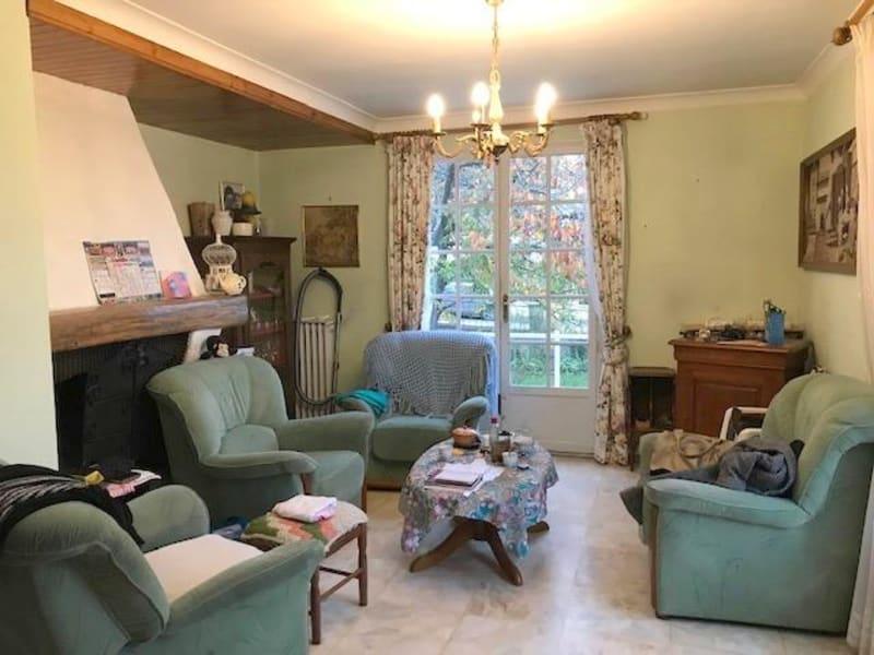 Vente maison / villa Chambly 265000€ - Photo 2
