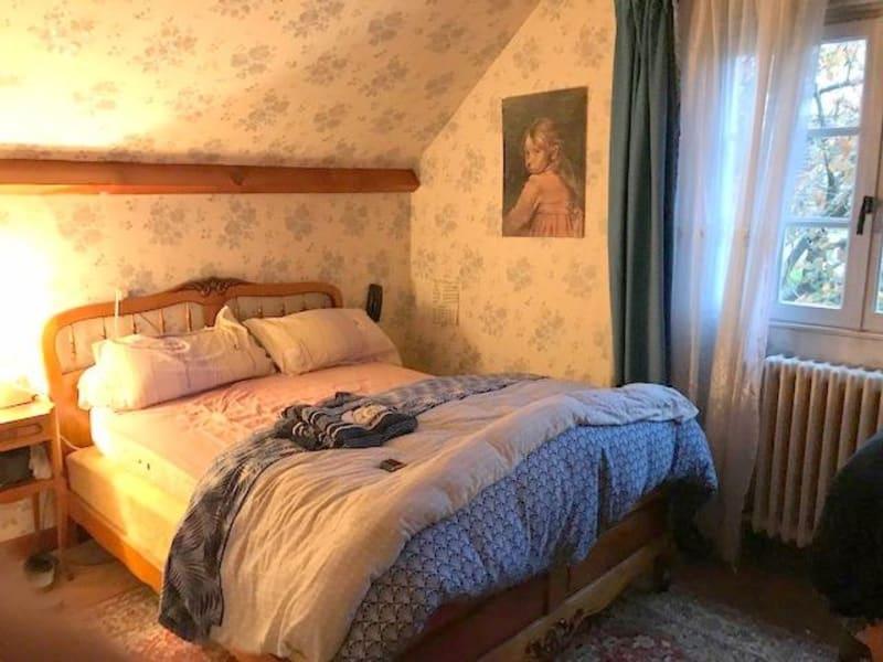 Vente maison / villa Chambly 265000€ - Photo 3