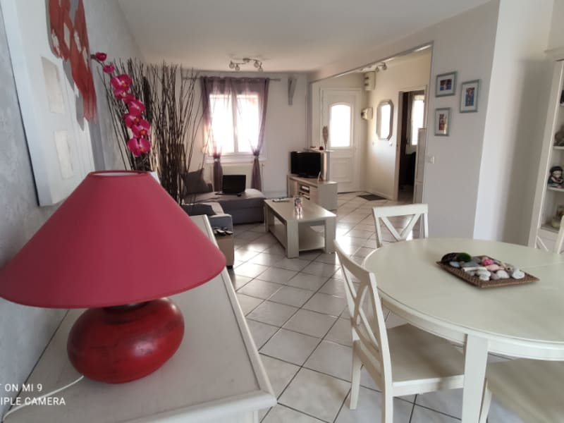 Vente maison / villa Gauchy 148 500€ - Photo 3