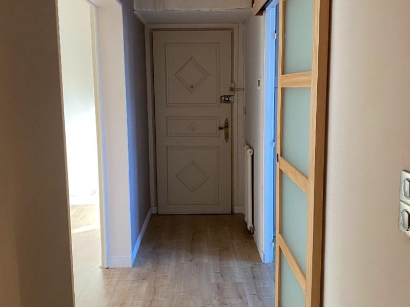 Sale apartment Falaise 112100€ - Picture 6