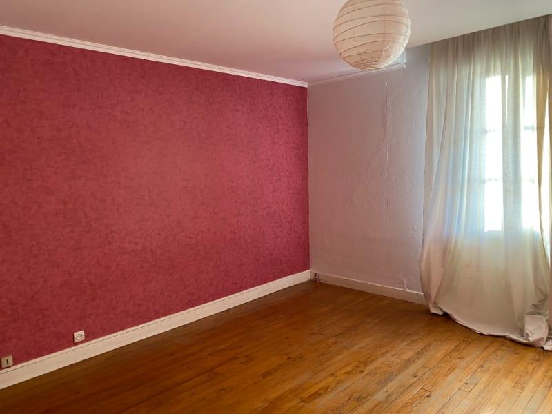 Sale apartment Falaise 112100€ - Picture 7