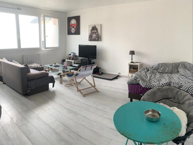 Vente appartement Meucon 110775€ - Photo 2