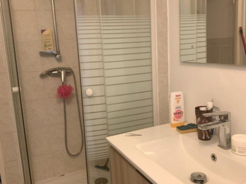 Vente appartement Meucon 110775€ - Photo 3