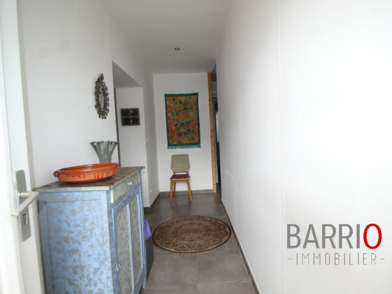 Vente appartement Port vendres 186 000€ - Photo 2