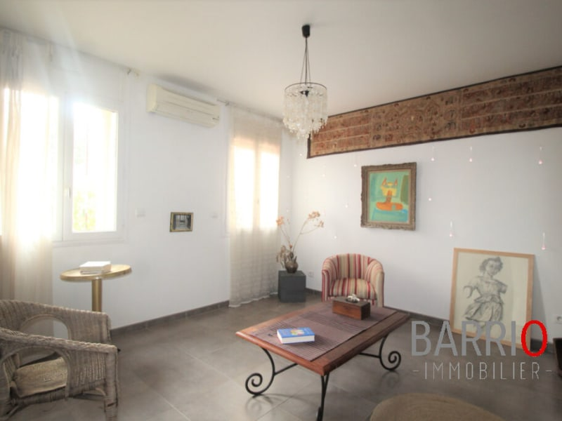 Vente appartement Port vendres 186 000€ - Photo 3