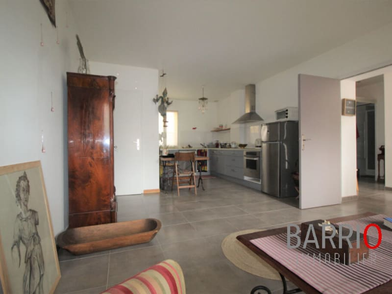 Vente appartement Port vendres 186 000€ - Photo 5