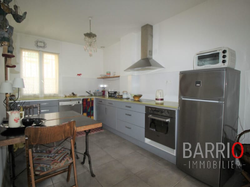 Vente appartement Port vendres 186 000€ - Photo 6
