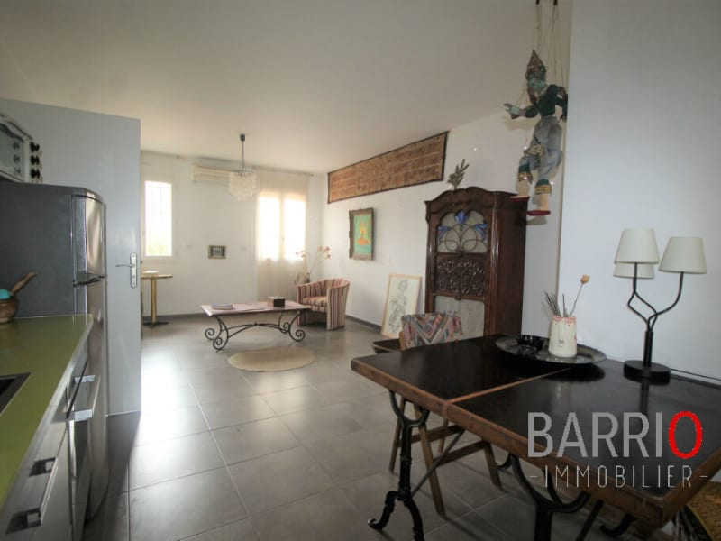 Vente appartement Port vendres 186 000€ - Photo 7