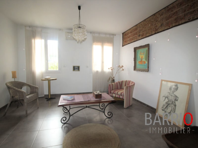 Vente appartement Port vendres 186 000€ - Photo 8
