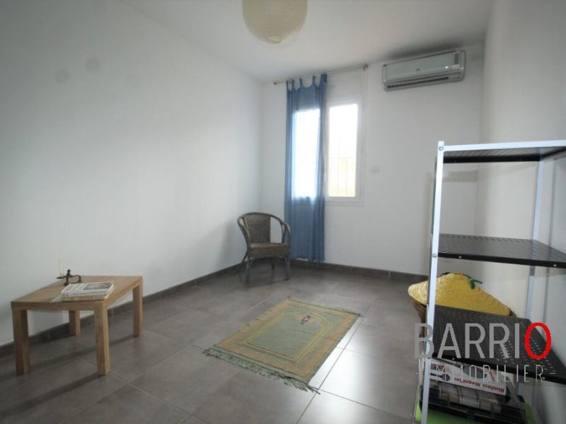 Vente appartement Port vendres 186 000€ - Photo 9