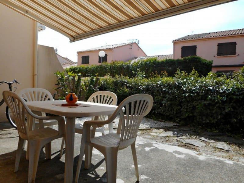 Sale apartment Argeles sur mer 112000€ - Picture 2