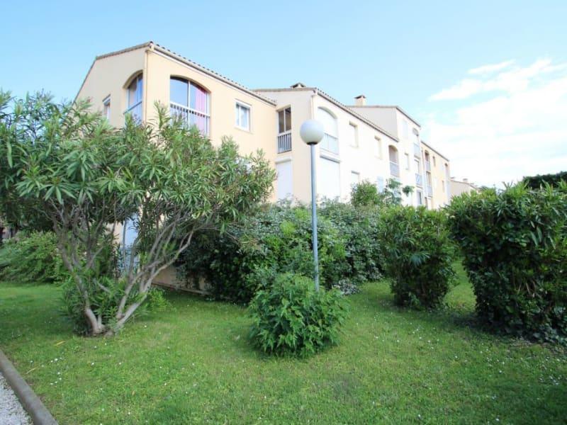 Sale apartment Argeles sur mer 112000€ - Picture 5