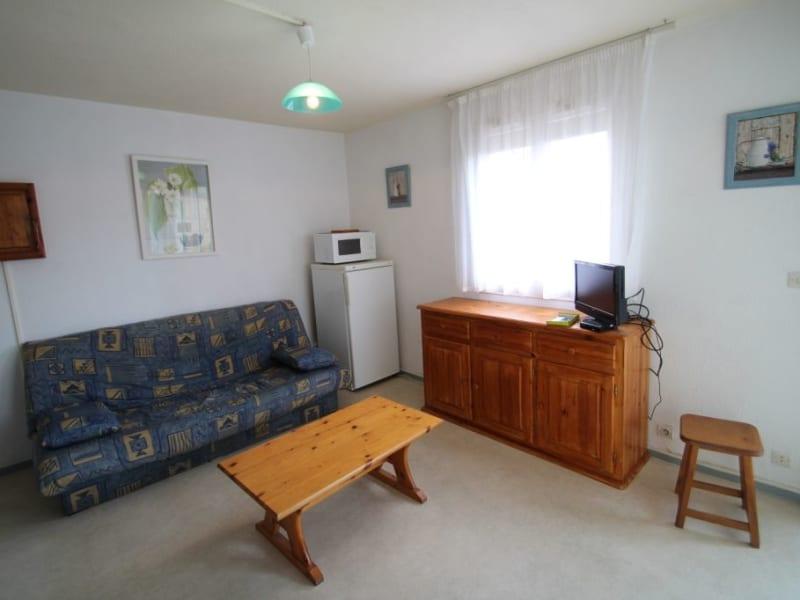 Sale apartment Argeles sur mer 112000€ - Picture 7
