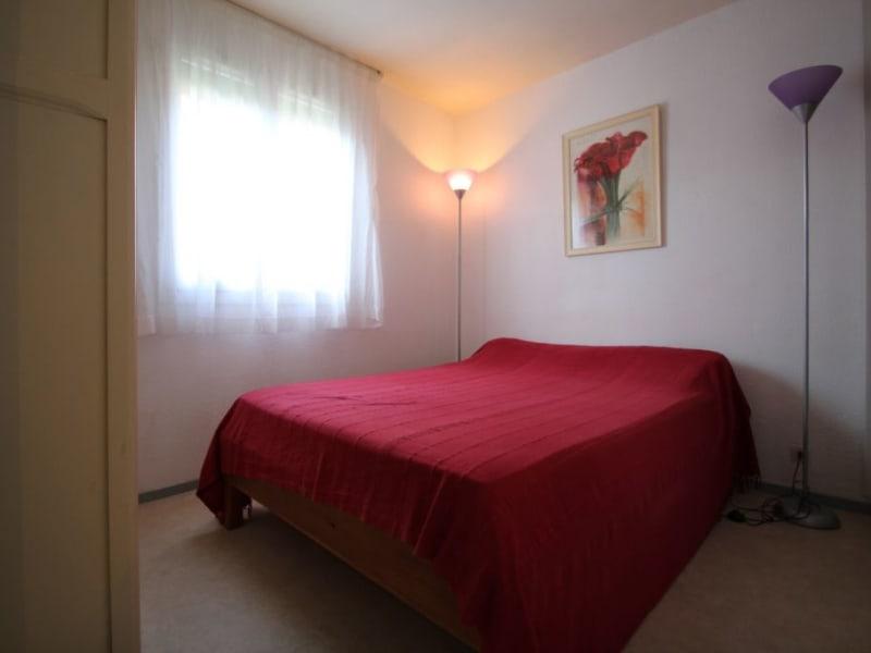 Sale apartment Argeles sur mer 112000€ - Picture 8
