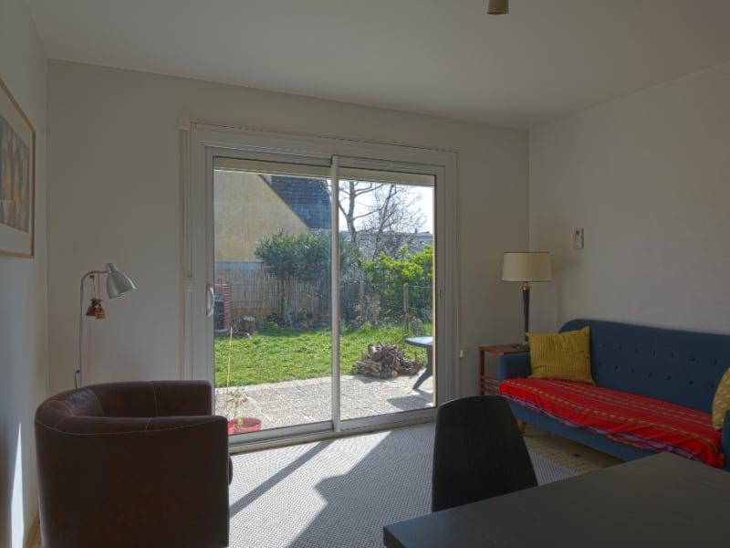 Vente maison / villa Conflans sainte honorine 305000€ - Photo 5