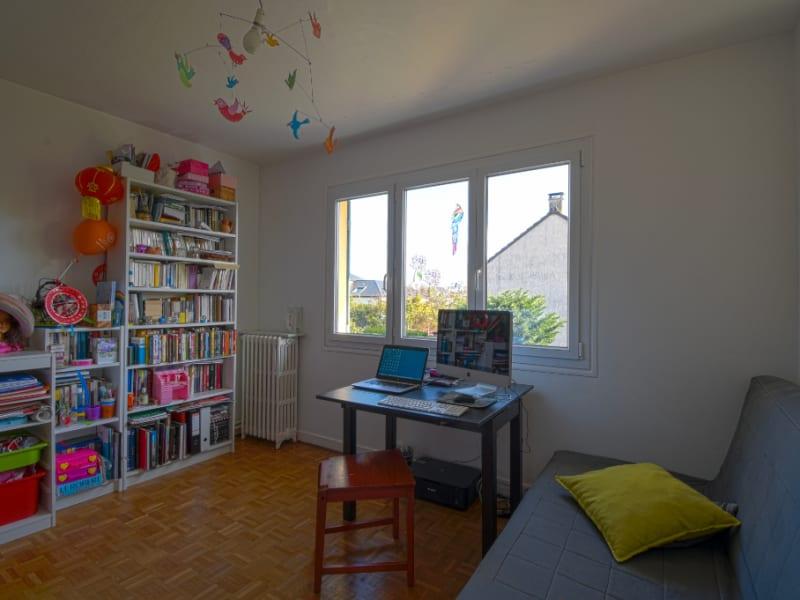 Vente maison / villa Conflans sainte honorine 305000€ - Photo 10