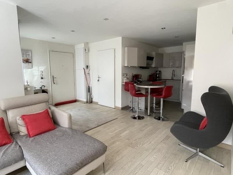 Vente appartement Bois colombes 895000€ - Photo 1