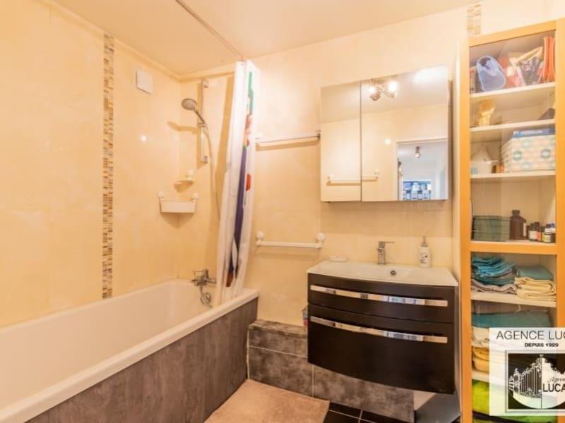 Sale apartment Verrieres le buisson 355000€ - Picture 6
