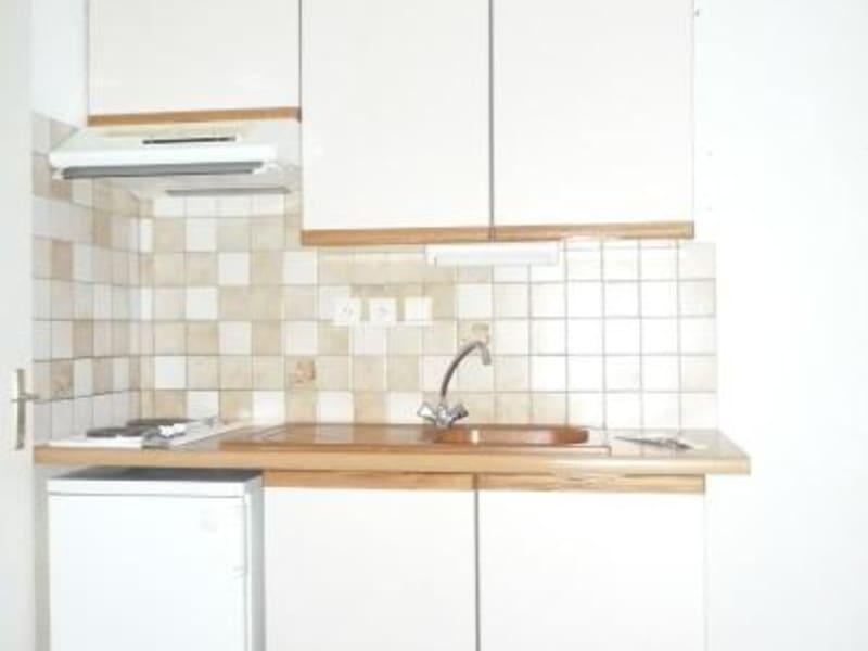 Location appartement Dijon 364€ CC - Photo 2