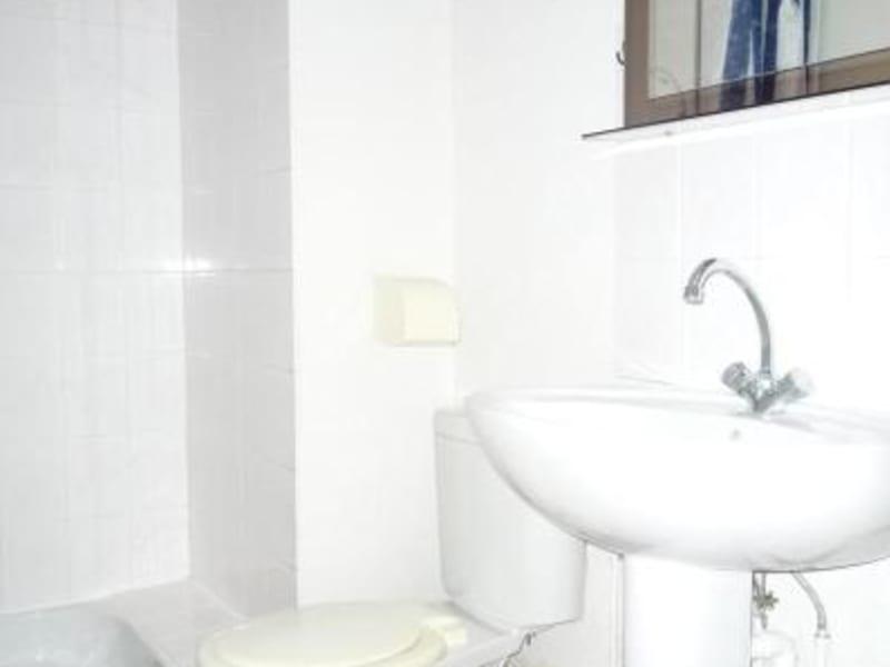 Location appartement Dijon 364€ CC - Photo 4
