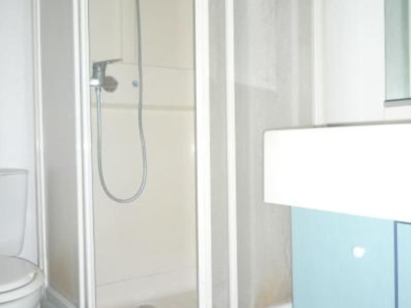 Location appartement Dijon 372€ CC - Photo 3