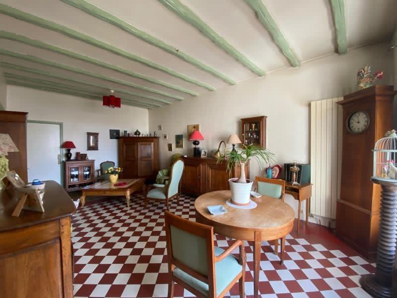 Sale house / villa Maisons-laffitte 1260000€ - Picture 3