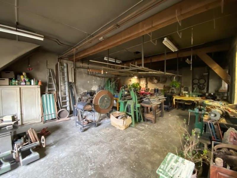 Sale house / villa Maisons-laffitte 1260000€ - Picture 4