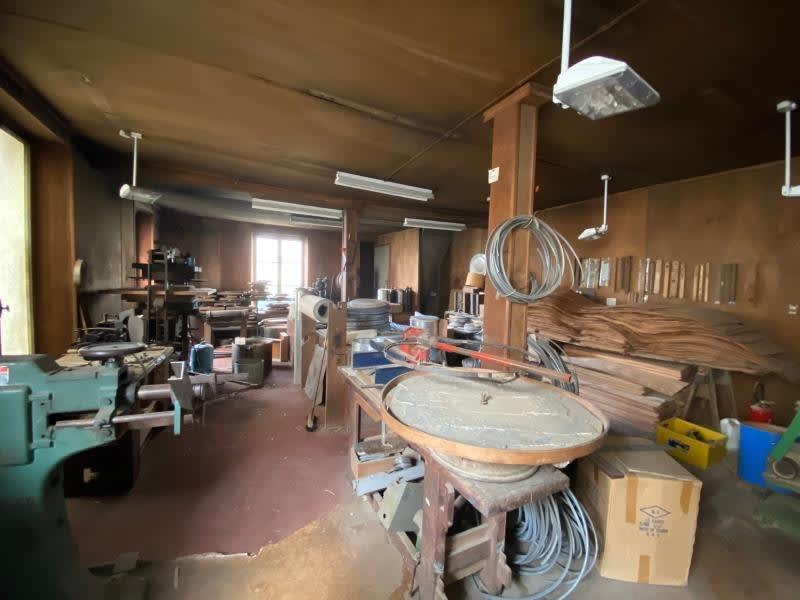 Sale house / villa Maisons-laffitte 1260000€ - Picture 5