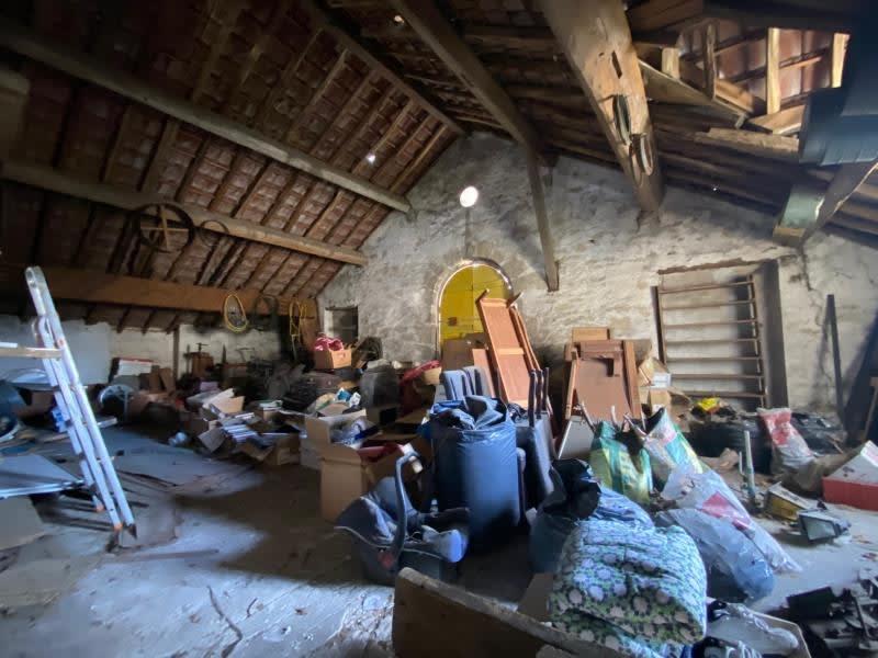 Sale house / villa Maisons-laffitte 1260000€ - Picture 6