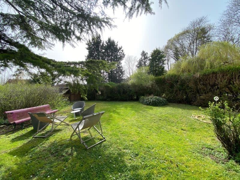 Vente maison / villa Le mesnil le roi 828000€ - Photo 9