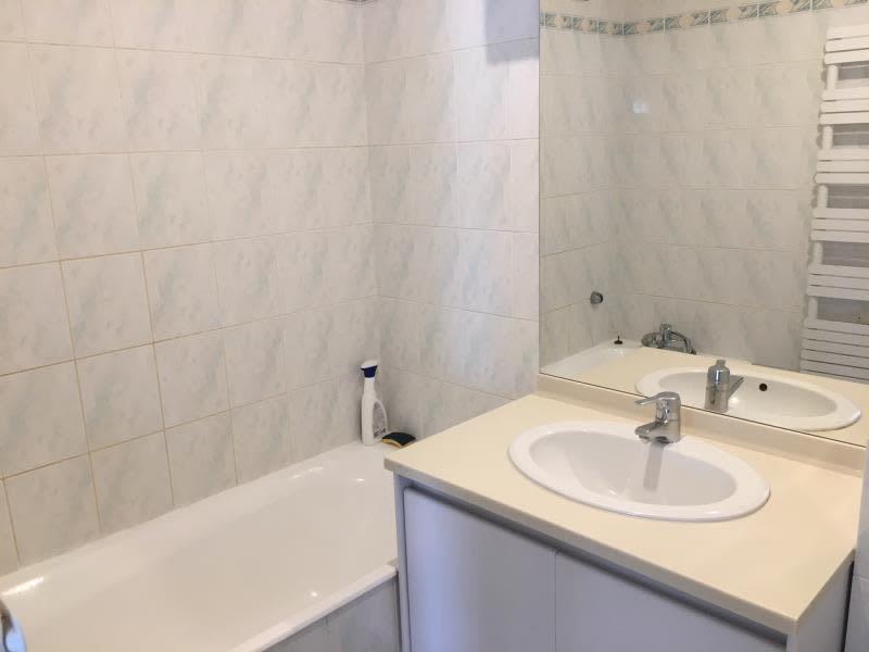Rental apartment Maisons-laffitte 900€ CC - Picture 4