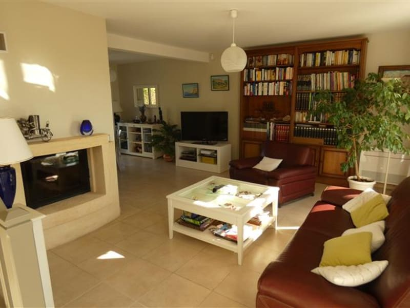 Sale house / villa Chateau thierry 265000€ - Picture 3