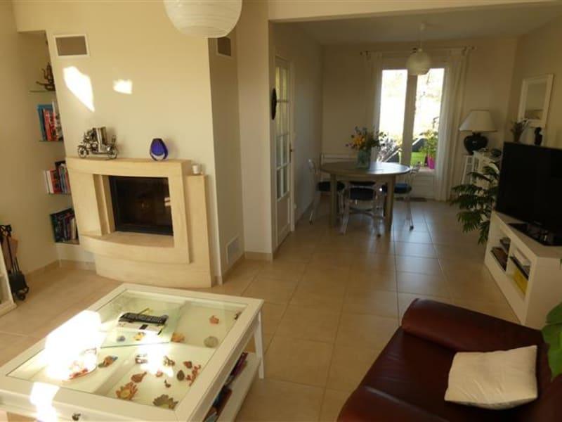 Sale house / villa Chateau thierry 265000€ - Picture 4