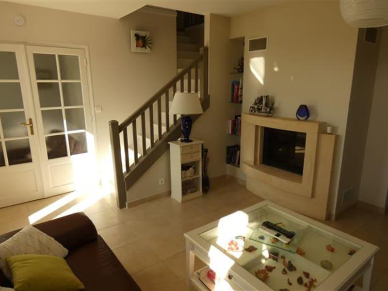 Sale house / villa Chateau thierry 265000€ - Picture 5