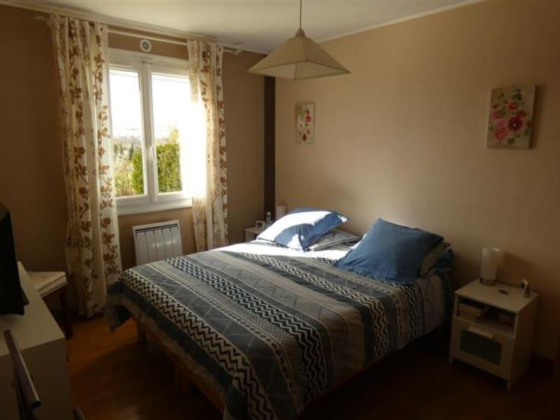 Sale house / villa Chateau thierry 265000€ - Picture 7