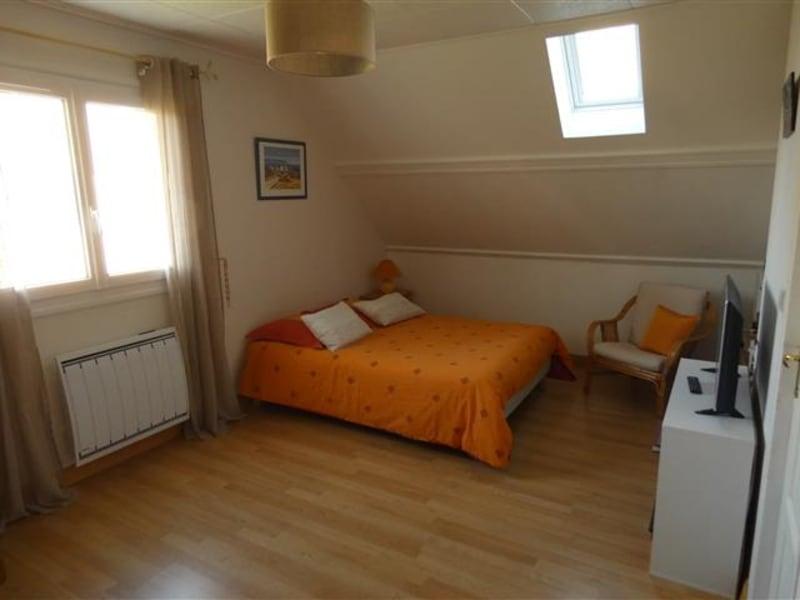 Sale house / villa Chateau thierry 265000€ - Picture 8