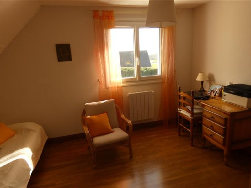 Sale house / villa Chateau thierry 265000€ - Picture 9
