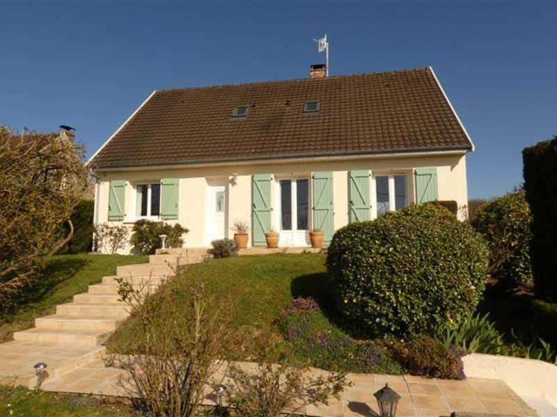 Sale house / villa Chateau thierry 265000€ - Picture 10